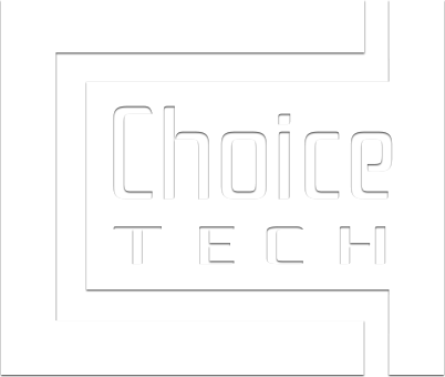 Choice Tech